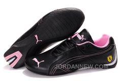 http://www.jordannew.com/puma-drift-cat-sf-shoes-black-pink-for-women-lastest.html PUMA DRIFT CAT SF SHOES BLACK PINK FOR WOMEN LASTEST Only $88.00 , Free Shipping!