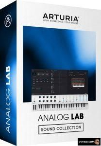 Analog Lab offers you streamlined entry to of the most popular presets from our award-winning V Assortment. That includes sounds from all 21 faithfully… Midi Keyboard, Sound Engineer, You Sound, Hardware Software, Sound Design, Lab, Music Industry, Cashmere, Labrador