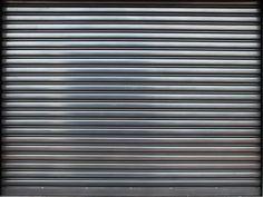 Portas de enrolar de aço Campinas, Tel: (19) 2511-3017 (19) 99123-5325 WhatsApp, fabricação de portões, conserto ou reforma de portão automático, montagem de estruturas metálicas, Sermatec serviços de serralheria em geral. Industrial, Blinds, Curtains, Home Decor, Kitchen With Window, Steel Doors, Metal Structure, Tangled, Campinas
