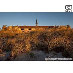 Connecticut  @jgcolemanphotography  Pic of the Day  11.21.15 ✨ C o n g r a t u l a t i o n s  Please check out the galleries of our featured photographers.  Follow your favorites and the people who inspire you!  #scenesofCT #waterfordCT #connecticut #seasidesanitorium #seasidestatepark #ctparks #coastalconnecticut #ctvisit #ig_ct #exploreCT #newengland #newengland