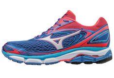 10 Best Walking Shoes for Flat Feet 2018 #walking #running #runner #walkingshoes