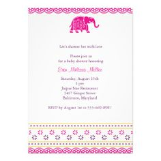 7 Best Baby Shower Invitation Images Baby Shower Baby