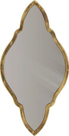 Goossens melo mirror s
