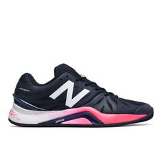 New Balance 1296v2 Men's Tennis Shoes -