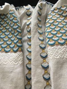 Floral Tie, Blouse, Creative, Sweaters, Live, Fashion, Kaftan, Canvas, Floral Lace