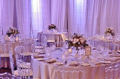 We specialize in wedding flowers & wedding decor in Toronto & GTA. Services include centerpieces,backdrops,linens and ceremony decorations. Flower Decorations, Wedding Decorations, Table Decorations, Wedding Tiaras, Wedding Company, Wedding Flowers, Wedding Dresses, London Wedding, Glamour