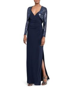 110 Best Motb Maman Images Formal Dresses Mob Dresses Alon