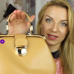 Бижутерия, удобные сумки и туфли на каблуке  в стиле Estonianna! Все предметы гардероба разобраны здесь: http://wannasame.com/ws82  #bracelet #bag #clutch #stylish #shoes #sandals #beautiful #look #браслет #бижутерия #стильный #аксессуар #сумка #клатч #босоножки