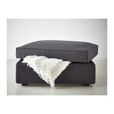 kivik podno ka l priestor dansbo tmavo ed ikea. Black Bedroom Furniture Sets. Home Design Ideas