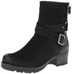 White Mountain Women's Backup Engineer Boot,Black,6.5 M US White Mountain http://www.amazon.com/gp/product/B00KJ92HVW/ref=as_li_tl?ie=UTF8&camp=1789&creative=390957&creativeASIN=B00KJ92HVW&linkCode=as2&tag=monika04-20&linkId=S7XYVUBKSN24TXYM