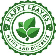 Located in Northern Illinois Happy Leaves was formed in 2013 with the goal of providing customers with the newest and best smoking / vaping products at a reasonable cost.   We have the ability to manufacture custom pieces along with the latest and greatest products on the market. Being the manufacture of several lines allows us to take advantage of significant discounts on large quantity purchases. We then pass these savings onto our customers by providing the lowest prices.