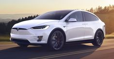 Tesla - X luxury SUV car rentals in Miami,Florida by Auto Boutique Rentals.Reserve your car online or make a call Local: and Toll Free: Tesla Motors, Tesla Modelo X, Tesla Electric Car, Electric Cars, Electric Vehicle, Tesla Roadster, My Dream Car, Dream Cars, Luxury Sports Cars