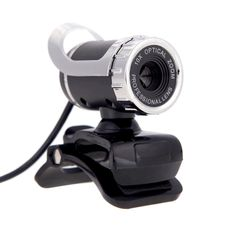 Camera & Photo 6 Led Web Webcam Usb High Definition Camera Web Cam 360 Degree Mic Clip-on For Skype Computer Pc Laptop Camera Catalogues Will Be Sent Upon Request Camcorders