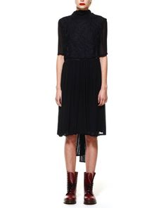 Zambesi  Kiss and Cry Dress