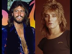 The Best Ballads of the VI (Internacionais Anos 70 VI) com Rod Stewart, Bee Gees, Kate Bush. Bmg Music, Music Songs, Music Quotes, Music Mix, Good Music, Musica Country, Queen Youtube, Queen Albums, House Of The Rising Sun