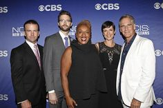 'NCIS: New Orleans' Season 3 Spoilers: New Agent Joins the Team - http://www.hofmag.com/ncis-new-orleans-season-3-spoilers-new-agent-joins-team/162016