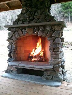 http://www.outbackfireplaces.com/custom-outdoor-fireplaces.html#