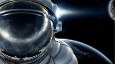 Milton Wainwright : Le particelle fantasma dimostrano che gli alieni esistono