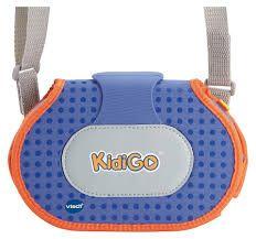 Vtech Kidigo draagtas