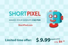 WordPress plugin can