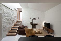 João's House / Guilherme Machado Vaz