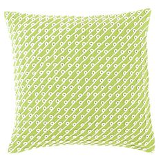 Chadna Cotton Throw Pillow