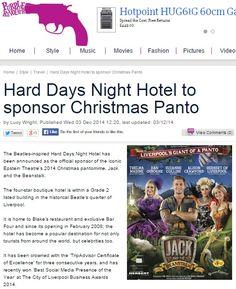 http://www.purplerevolver.com/style/travel/124258-hard-days-night-hotel-to-sponsor-christmas-panto-.html
