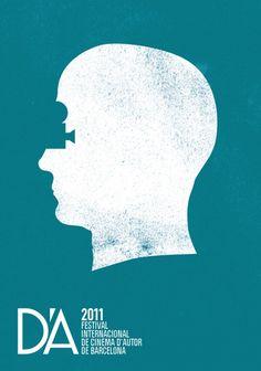 vasava-design-firm-festival-internacional-de-cinema.bmp (430×614)