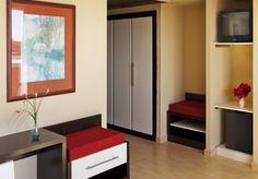 Aprovéchate de las mejores ofertas en nuestro hotel en Islantilla en primera línea de playa, donde podrás disfrutar del todo incluido. http://www.ilunionislantilla.com/