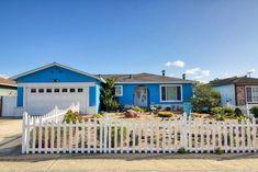 Marina Real Estate + Homes for Sale - Marina, CA Marina Ca, Marina Home, Monterey Park, Monterey County, California Real Estate, California Homes, Real Estate Houses, Estate Homes, Cypress Grove