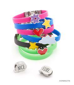 Kids and Teens Mode Blog, Blog Love, Bunt, Baby Shoes, About Me Blog, Teen, Kobalt, Kids, Cupcake