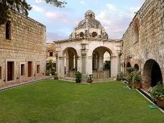#Low #Cost #Hotel: QUINTA REAL OAXACA, Oaxaca, MX. To book, checkout #Tripcos. Visit http://www.tripcos.com now.