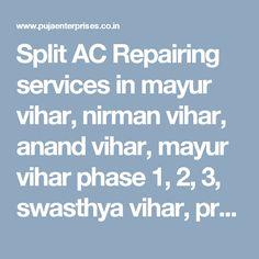 7 best split ac repair services images on pinterest split ac air split ac repairing services in mayur vihar nirman vihar anand vihar mayur vihar fandeluxe Gallery