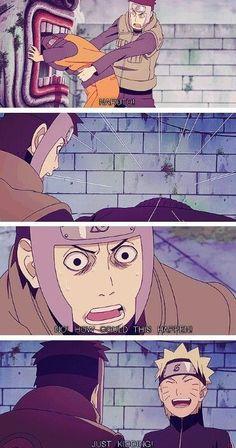 Trolled Yamato Baka ya rou, Kono ya rou