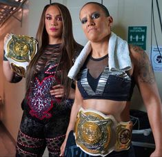 """jvst!n on Twitter: """"The best women's tag champion reign to this day… """" Nia Jax, Wwe Superstars, Reign, Amazing Women, Champion, Wrestling, Shit Happens, Twitter, Lucha Libre"""