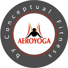AeroYoga® USA | Aerial Yoga International Teacher's Diploma