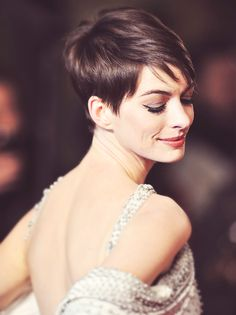 'I've always believed in people's capacity for goodness. I still believe that people are good. What I'm not so trusting about anymore is their relationship to their own goodness.' Anne hathaway