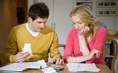 Payday Loans for People on Benefits You need some funds quickly to cherish your life. It is a tricky task to take a loan from banks owing to your disability situation. Other hand, lenders also do not have interest in persons who are physically or mentally disturbance. In that case, payday loans for people on benefits seem to be a prolific alternative, as it can help you conveniently in a short span of time. Good news is that you do not need to spend your precious time for availing this loan.