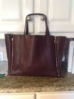 cabas plus on Pinterest | Celine, O Bag and Totes