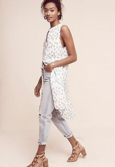 Anthropologie 25% Off All Dresses :: Chic+Fab+Love