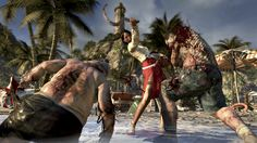 Dead Island 2 HD Wallpapers 6 whb  #DeadIsland2HDWallpapers #DeadIsland2 #games #wallpapers #hdwallpapers