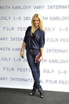 Tatana Kucharova