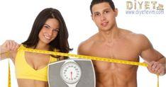 Spor yapanlar beslenmelerine daha fazla dikkat etmelidir. 5 günde 3 kilo vermek isteyenler diyet listesi ve spor ile bunu başarabilirler.