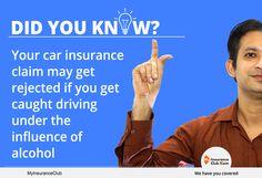 auto insurance best claim service
