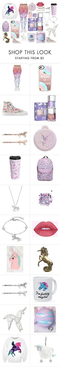 """Madala Magic"" by bananasharktheboss ❤ liked on Polyvore featuring Casetify, LC Lauren Conrad, Monsoon, Estella Bartlett, The Gypsy Shrine and Forever 21"