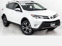 New Toyota RAV4 2015 High Quality Ultra Wallpapers - http://wallucky.com/new-toyota-rav4-2015-high-quality-ultra-wallpapers/
