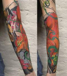 Von Bilder Works Fil Tattoo Besten Slava Die 50 HID2E9W