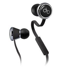 Diddy Beats Headphone Jack Wiring Diagram on beats headphone cord replacement, apple headphone wire color diagram, beats headphone jack repair,