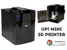 available @Printie 3D #3dprinter #3dprinting