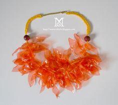 sofia coppola,marni for H M, marni, marni necklace diy, diy, jewelry diy,fashion DIY, h m designer collaboration